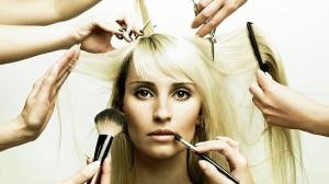 1735321_hairstylist_jpeg_jpegae773476d20873a08979a53a23abf497