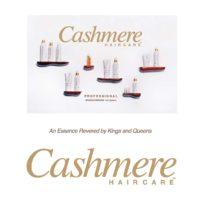 Cashmere-Sweet-Web
