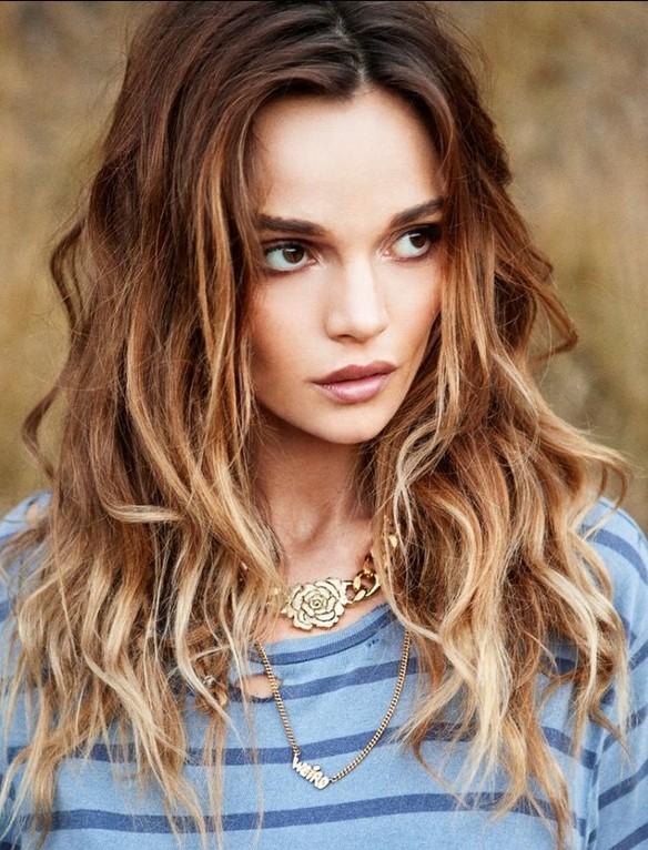 popular hair color trends 2015 2015 hairtrends sweet salon ocean