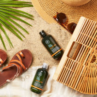 TeaTree-July18-j-Special-Color-sand-shampoo-conditioner-beach